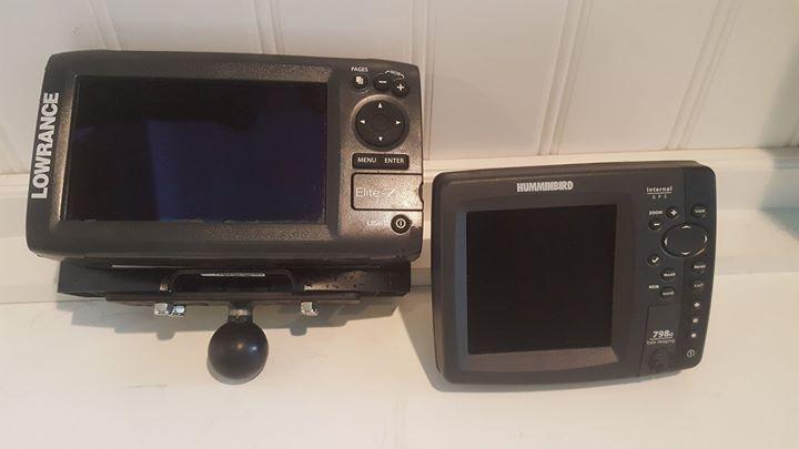 Name:  Electronics.jpg Views: 962 Size:  25.7 KB